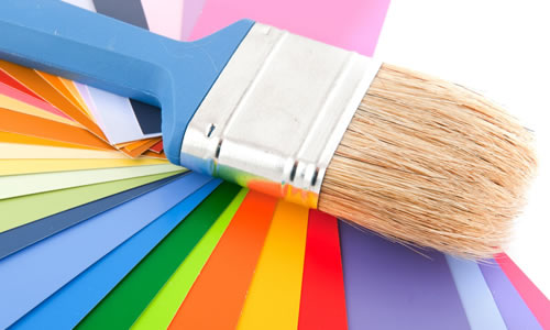 Interior Painting in Greensboro NC Painting Services in Greensboro NC Interior Painting in NC Cheap Interior Painting in Greensboro NC
