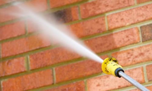 Pressure Cleaning in Greensboro NC Cheap Pressure Cleaning in Greensboro NC