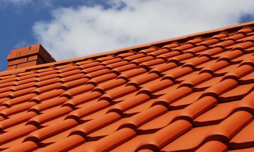 Roof Painting in Greensboro NC Quality Roof Painting in Greensboro NC Cheap Roof Painting in Greensboro NC